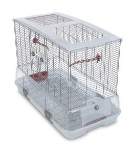 best Vision Bird Cage for lovebirds