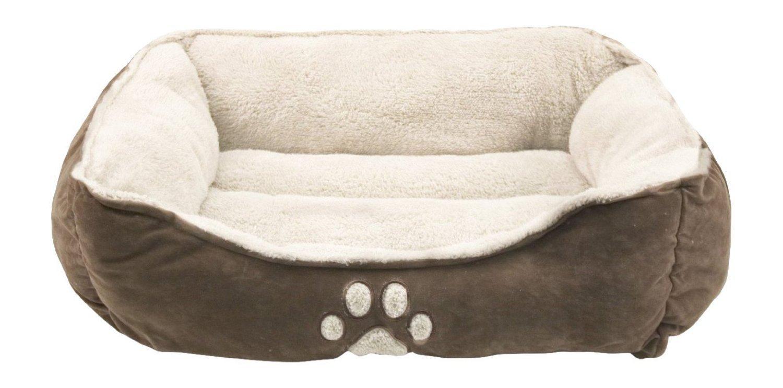 sofantex best pet bed for cocker spaniel