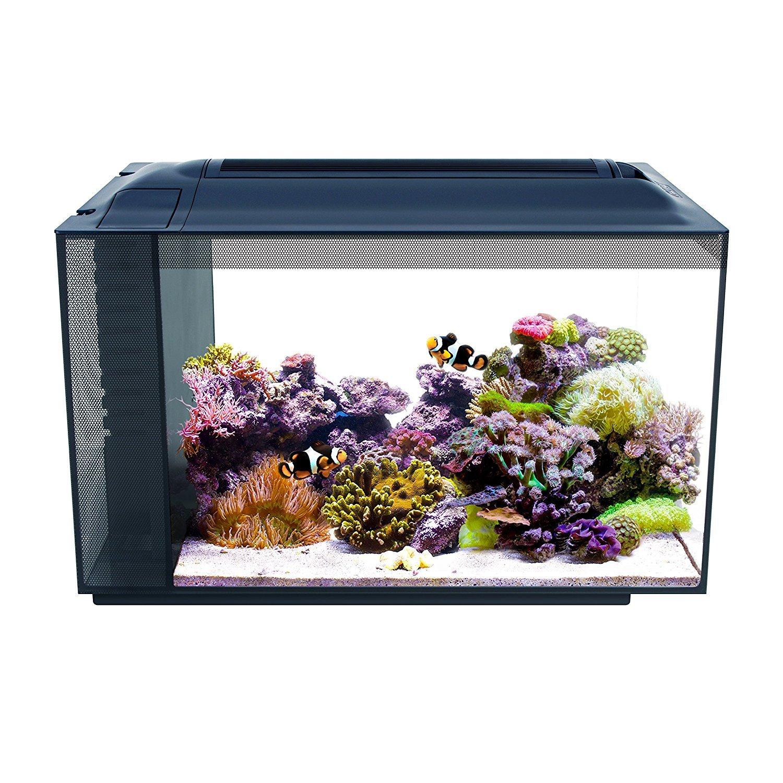 Best Aquariums Fluval 10531A1