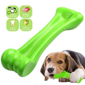 Best oneisall Dog Chew Toys For Aggressive Chewers