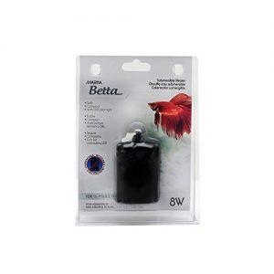 Best Marina Heaters For Betta Tank
