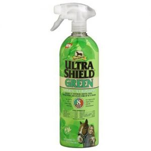 best Absorbine fly repellent for dogs