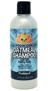 Best Bodhi Dog Paw Perfect Dog Shampoo For Dander