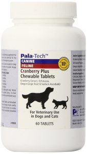 Best Pala Tech Supplement For Dogs