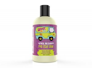 Best Groovy Pets Moisturizing Shampoo For Dogs
